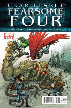 Fear Itself Fearsome Four Vol 1 2.jpg