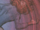 Forunn (Earth-616)