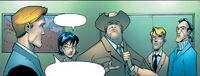 Game Players (Earth-616) from Peter Parker Spider-Man Vol 1 53 0001.jpg