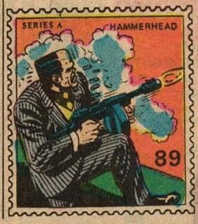 Hammerhead Marvel Value Stamp.jpg