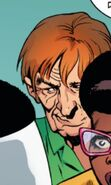 Harold (Earth-616) from United States of Captain America Vol 1 2 001