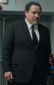 Harold Hogan (Earth-199999) from Spider-Man Far From Home 001.png