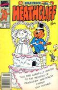 Heathcliff Vol 1 44