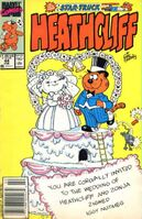 Heathcliff Vol 1 44