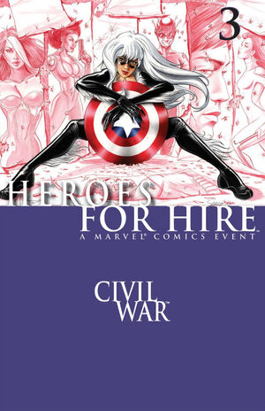 Heroes for Hire Vol 2 3.jpg