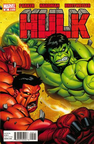Hulk Vol 2 29.jpg