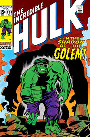 Incredible Hulk Vol 1 134.jpg