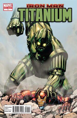Iron Man Titanium Vol 1 1.jpg