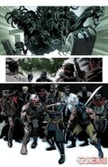 James Howlett (Earth-616) from Wolverine Vol 4 8 0003