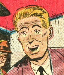 James Welby (Earth-616)