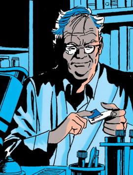 Jonathan Fishman (Earth-616) from Captain America Annual Vol 1 10 0001.jpg