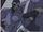 Les Apaches Nouveaux (Earth-616)