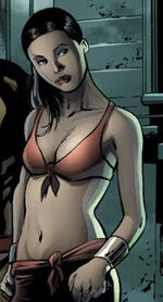 Lotus Shinchuko (Earth-58163) from House of M Avengers Vol1 2 0001.jpg