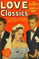 Love Classics Vol 1 1