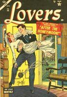 Lovers Vol 1 55