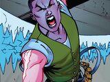 Madin (Earth-616)
