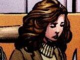Maria Stark (Earth-55921)