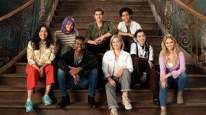 Marvel's Runaways x Marvel's Cloak & Dagger Crossover Episode Confirmed!