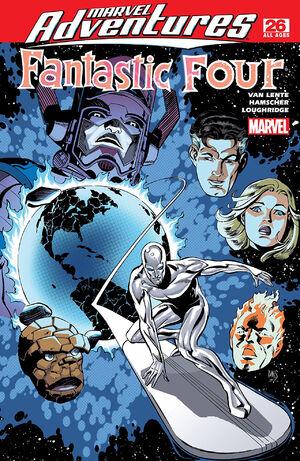Marvel Adventures Fantastic Four Vol 1 26.jpg