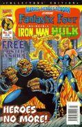 Marvel Heroes Reborn Vol 1 32
