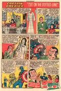 Marvel Hostess Ads Vol 1 23