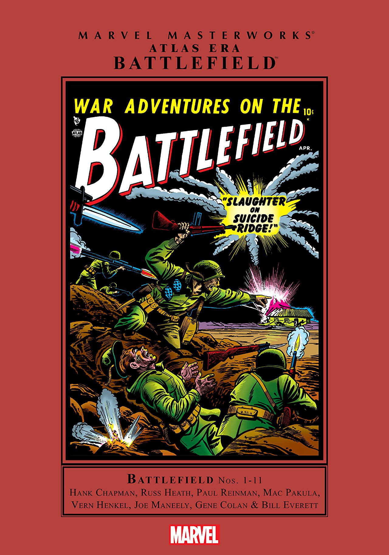 Marvel Masterworks Atlas Era Battlefield Vol 1 1.jpg