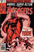 Marvel Super Action Vol 2 18