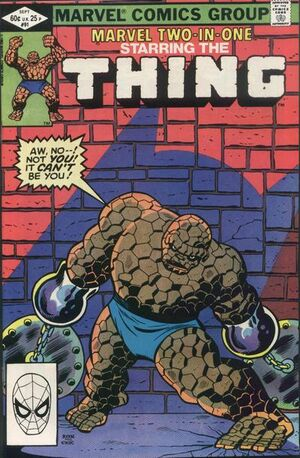 Marvel Two-In-One Vol 1 91.jpg