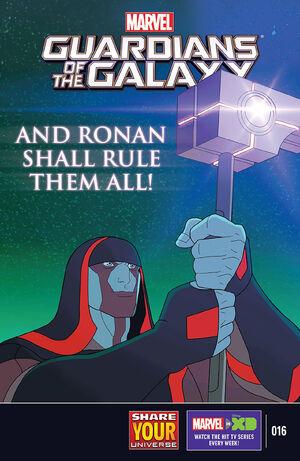 Marvel Universe Guardians of the Galaxy Vol 2 16.jpg
