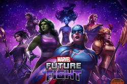 Marvel future fight.png