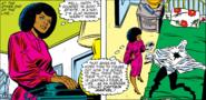 Monica Rambeau (Earth-616) from Avengers 246 001