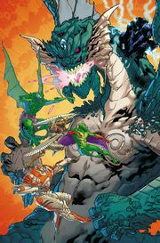 Monsters Unleashed Vol 3 8 Textless.jpg