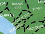 Montenegro (Country)