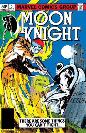 Moon Knight Vol 1 5.jpg