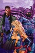 Ms. Marvel Vol 2 18 Textless