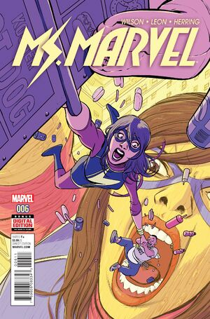 Ms. Marvel Vol 4 6.jpg
