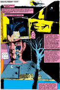 New Mutants Vol 1 25 Pinup 1