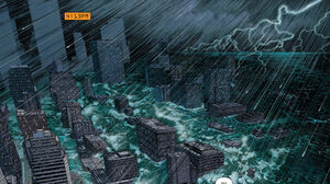 New York City from Ultimatum Vol 1 1 0001.jpg