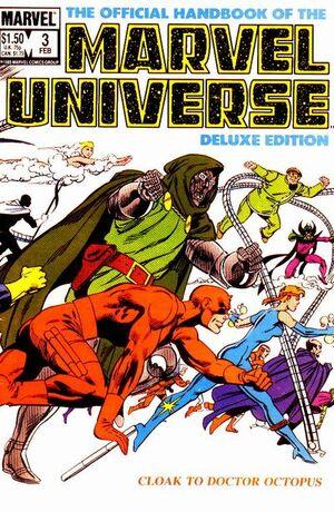 Official Handbook of the Marvel Universe Vol 2 3.jpg