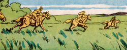 Ophir from Conan the Barbarian Vol 1 200 001.png