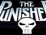 Punisher Vol 6