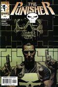 Punisher Vol 5 5