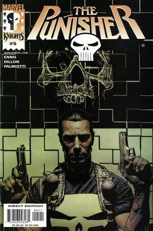 Punisher Vol 5 5.jpg