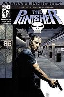 Punisher Vol 6 9