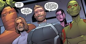 Ravagers (Earth-TRN837) from Captain Marvel Vol 7 128.jpg