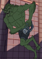 Raymond Warren (Earth-17628) from Marvel's Spider-Man (animated series) Season 1 3 002.png