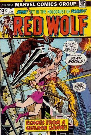 Red Wolf Vol 1 7.jpg