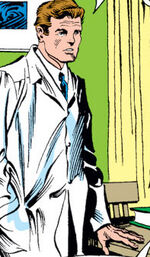 Reed Richards (Earth-808)