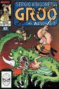 Sergio Aragonés Groo the Wanderer Vol 1 67
