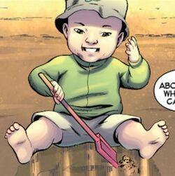 Shogo Lee (Earth-616) from X-Men Vol 4 4 0001.jpg